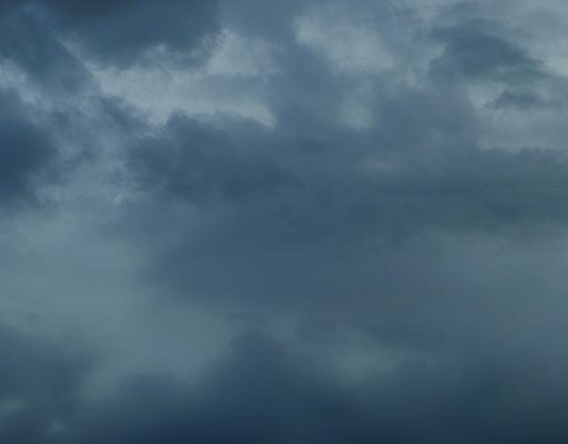 Wetter radar frankfurt am main