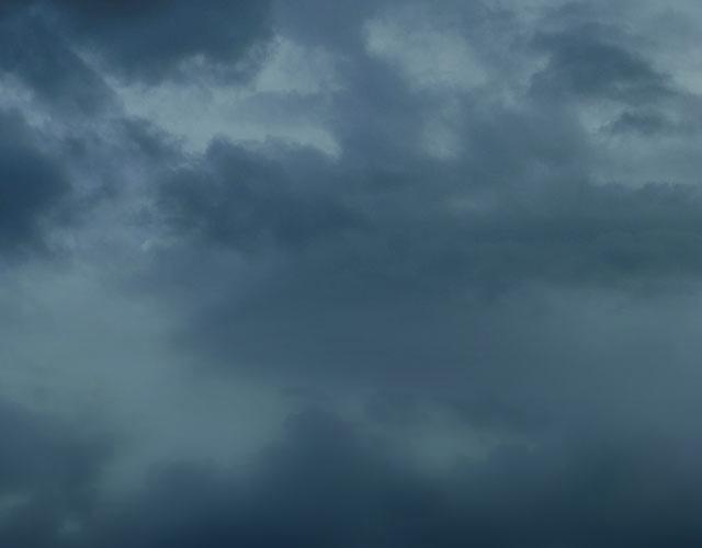 Wetter Bremen Aktuelle Wettervorhersage Von Wetteronline