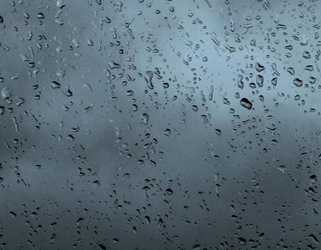 wetter bad waldsee