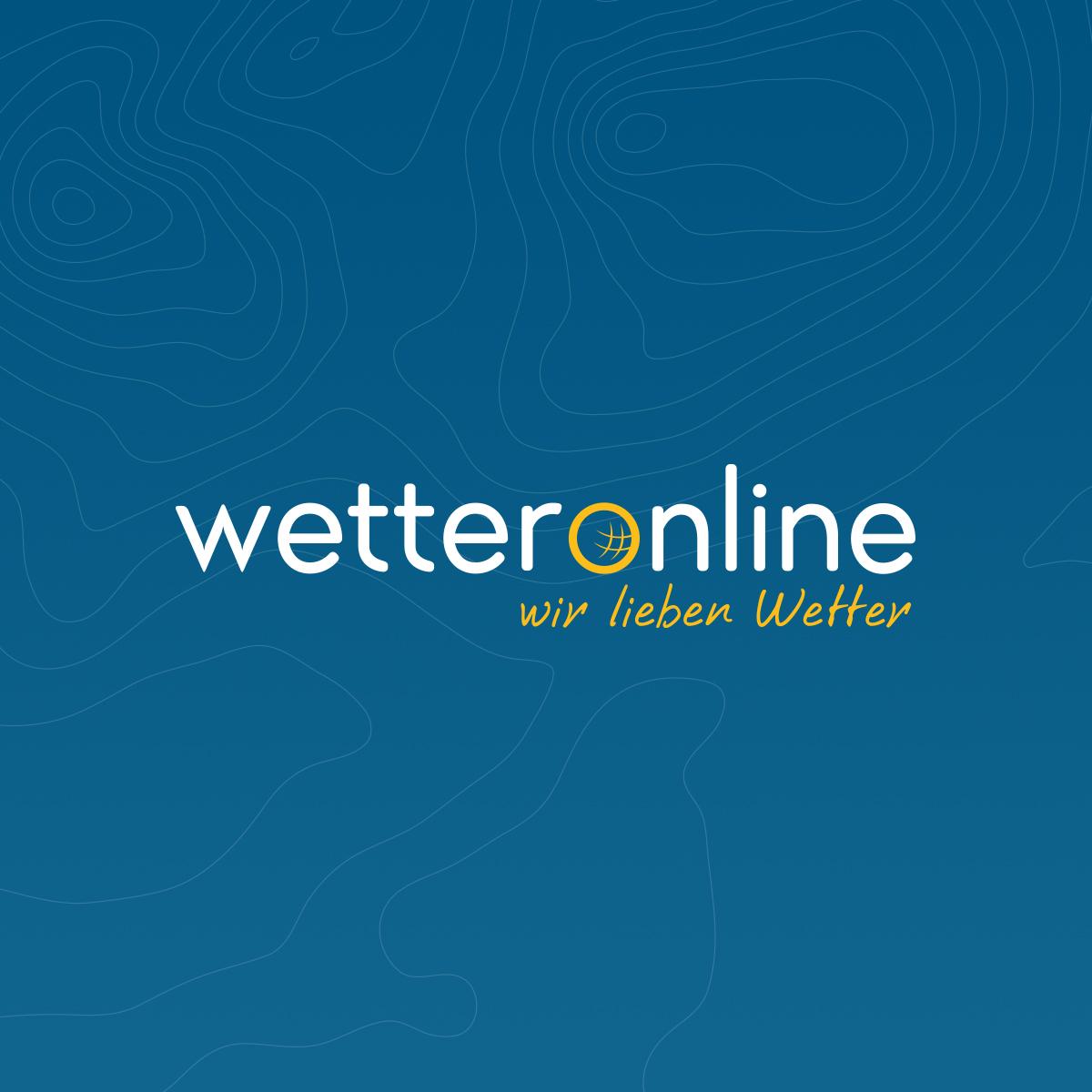 Wetter Online GГјtersloh