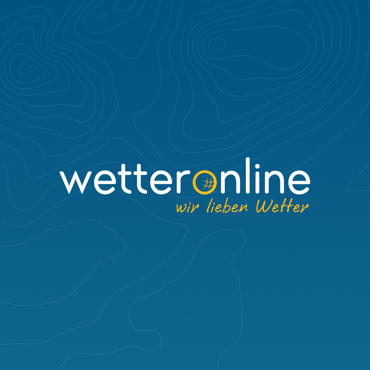 webcams deutschland karte Wetter Webcams Deutschland   Webcams weltweit   WetterOnline