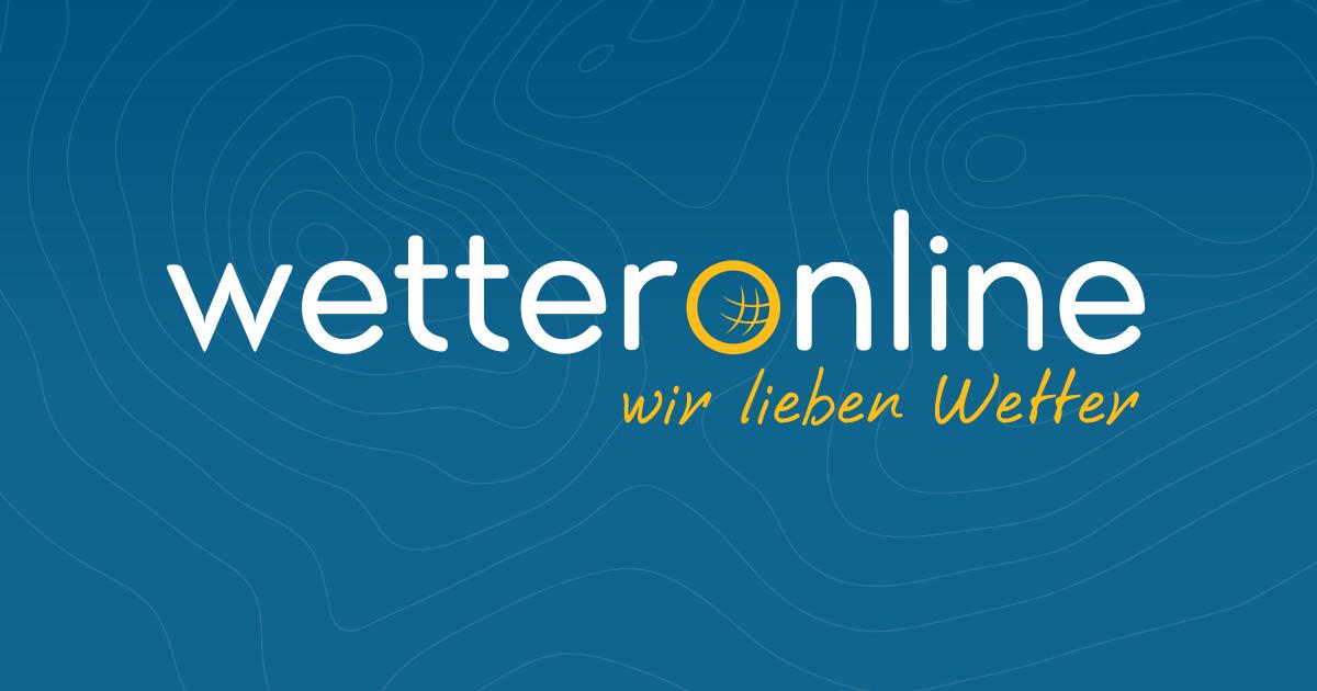 wetter italien online