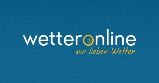 wetter in bayern online