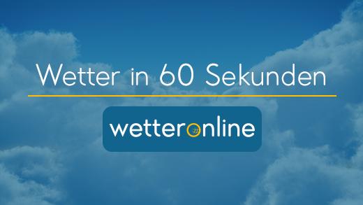 online wette em
